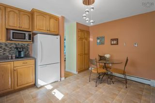 Photo 12: 21 Winston Drive in Herring Cove: 8-Armdale/Purcell`s Cove/Herring Cove Residential for sale (Halifax-Dartmouth)  : MLS®# 202123922