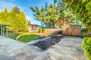 Photo 4: 12040 188A Street in Pitt Meadows: Central Meadows House for sale : MLS®# R2517684