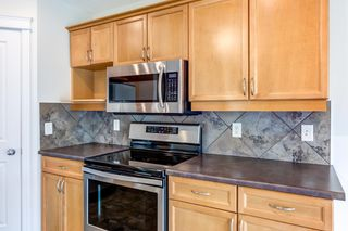 Photo 6: 4608 162A Avenue in Edmonton: Zone 03 House for sale : MLS®# E4255114