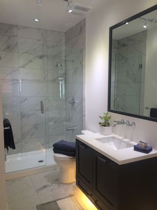 """Photo 7: 17 5823 WALES Street in Vancouver: Killarney VE Condo for sale in """"AVALON MEWS"""" (Vancouver East)  : MLS®# R2142589"""