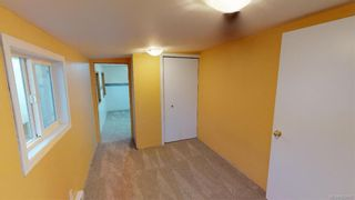 Photo 17: 2-1581 MIDDLE ROAD  |  MOBILE HOME FOR SALE VICTORIA BC