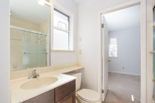 """Photo 16: 4100 BAFFIN Drive in Richmond: Quilchena RI House for sale in """"SOUTHWYND"""" : MLS®# R2377713"""