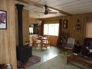 Photo 10: 899 West Rd in Quadra Island: Isl Quadra Island House for sale (Islands)  : MLS®# 884571