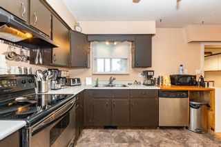 """Photo 18: 45151 ROSEBERRY Road in Chilliwack: Sardis West Vedder Rd House for sale in """"SARDIS"""" (Sardis)  : MLS®# R2594051"""