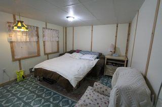 Photo 33: 5244 NE Meadow Creek Road in Celista: North Shuswap House for sale (Shuswap)  : MLS®# 10110324