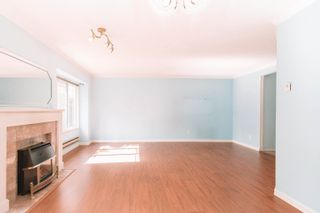 """Photo 3: 64 6503 CHAMBORD Place in Vancouver: Killarney VE Townhouse for sale in """"La Frontenac"""" (Vancouver East)  : MLS®# R2622976"""