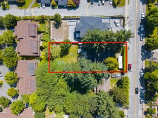 Photo 26: 9316 122 Street in Surrey: Queen Mary Park Surrey House for sale : MLS®# R2475045