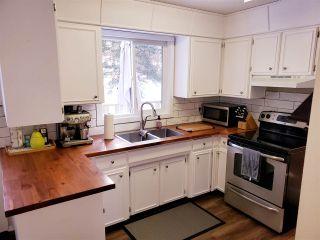"Photo 2: 6191 E PURDUE Road in Prince George: Haldi House for sale in ""HALDI"" (PG City South (Zone 74))  : MLS®# R2438040"