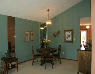 Photo 3: 226 GEORGE MARSHALL Way in WINNIPEG: Transcona Single Family Detached for sale (North East Winnipeg)  : MLS®# 2705020