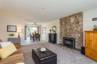 Photo 6: 1209 TEXADA Street in Coquitlam: New Horizons House for sale : MLS®# R2303617