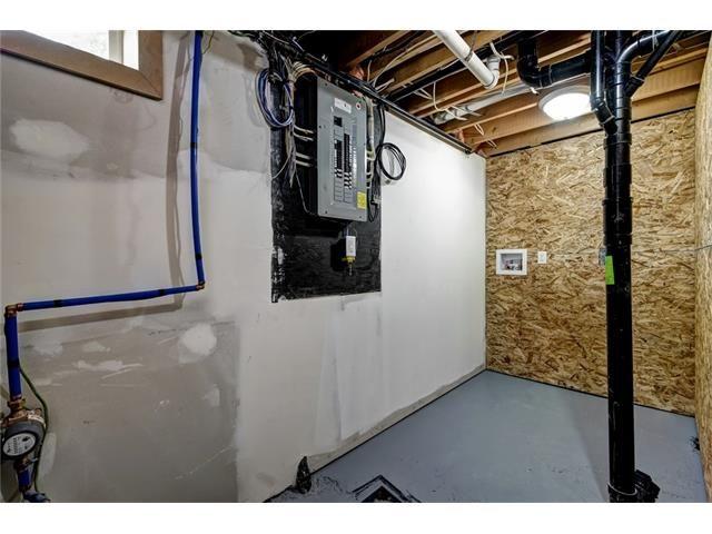 Photo 45: Photos: 448 CEDARPARK Drive SW in Calgary: Cedarbrae House for sale : MLS®# C4084629