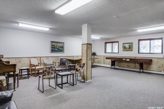 Photo 10: 202 610 Hilliard Street West in Saskatoon: Exhibition Residential for sale : MLS®# SK870236
