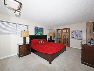 Photo 23: 99 BERNARD Court NW in Calgary: Beddington Heights Detached for sale : MLS®# C4215187