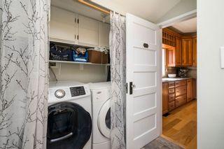 Photo 15: 15591 VICTORIA Avenue: House for sale in White Rock: MLS®# R2604648