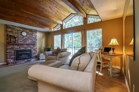 Photo 2: 9424 204 Street in Langley: Walnut Grove House for sale ()
