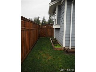Photo 19: 6889 Laura's Lane in SOOKE: Sk West Coast Rd House for sale (Sooke)  : MLS®# 720252