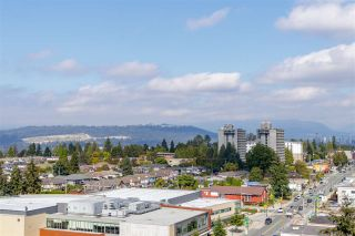 Photo 25: 1408 7303 NOBLE LANE in Burnaby: Edmonds BE Condo for sale (Burnaby East)  : MLS®# R2494186