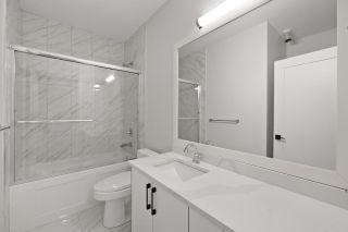 Photo 32: 4440 STEPHEN LEACOCK Drive in Abbotsford: Abbotsford East House for sale : MLS®# R2619594