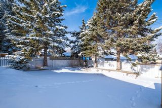 Photo 32: 22 Lissington Drive SW in Calgary: North Glenmore Park Residential for sale : MLS®# A1066780