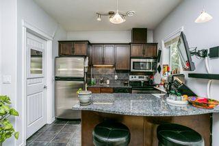 Photo 24: 2822 TERWILLEGAR Wynd in Edmonton: Zone 14 House for sale : MLS®# E4226962