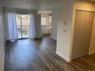 Photo 2: 305 1050 Braidwood Rd in COURTENAY: CV Courtenay East Condo for sale (Comox Valley)  : MLS®# 835100