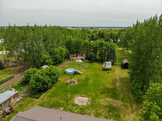 Photo 6: 28 Corrigan Avenue: Whitemouth Residential for sale (R18)  : MLS®# 202114601