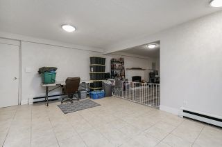 Photo 13: 2717 COUNTESS Street in Abbotsford: Abbotsford West House for sale : MLS®# R2616760