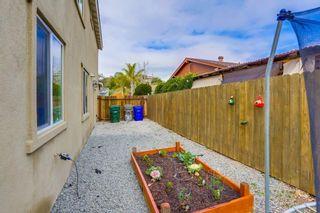 Photo 23: LA MESA House for sale : 5 bedrooms : 10109 Toledo Road in Spring Valley