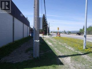 Photo 4: 101 GOVERNMENT ROAD in Hinton: Other for lease : MLS®# AWI35426