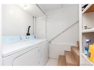 Photo 18: 887 Lampson St in VICTORIA: Es Old Esquimalt Half Duplex for sale (Esquimalt)  : MLS®# 674265