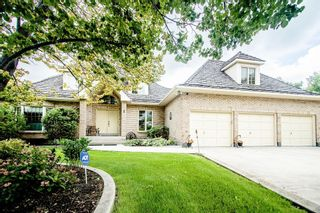 Photo 5: 2 DAVIS Place in St Andrews: House for sale : MLS®# 202121450