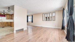 Photo 16: 154 Coteau Street West in Moose Jaw: Westmount/Elsom Residential for sale : MLS®# SK850734