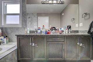 Photo 26: 9451 227 Street in Edmonton: Zone 58 House for sale : MLS®# E4225254