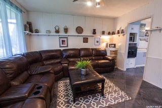 Photo 7: 70 Leddy Crescent in Saskatoon: West College Park Residential for sale : MLS®# SK734623
