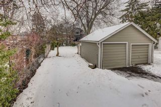 Photo 19: 311 Fairlawn Avenue in Toronto: Lawrence Park North House (2-Storey) for sale (Toronto C04)  : MLS®# C4709438