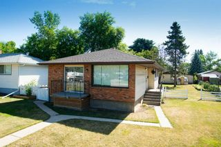 Photo 4: 88 Lynnwood Drive SE in Calgary: Ogden Detached for sale : MLS®# A1123972