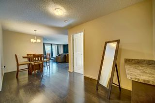 Photo 2: 141 1196 HYNDMAN Road in Edmonton: Zone 35 Condo for sale : MLS®# E4262588