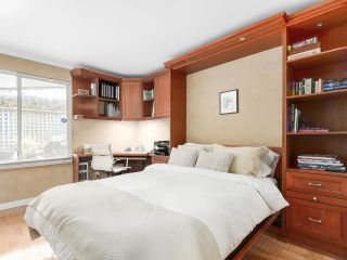 Photo 12: 208 1345 COMOX Street in Vancouver: West End VW Condo for sale (Vancouver West)  : MLS®# R2156986