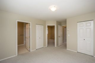 Photo 18: 26431 32 Avenue in Langley: Aldergrove Langley House for sale : MLS®# R2072232