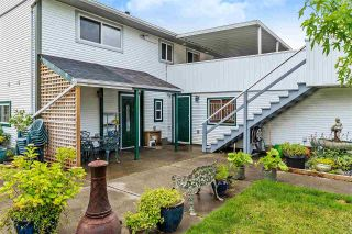 Photo 20: 17865 59 Avenue in Surrey: Cloverdale BC House for sale (Cloverdale)  : MLS®# R2395631