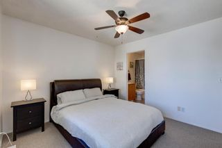 Photo 23: 86 Harvest Gold Circle NE in Calgary: Harvest Hills Detached for sale : MLS®# A1143410