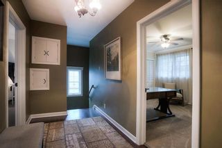 Photo 17: 848 Campbell Street in Winnipeg: River Heights South Residential for sale (1D)  : MLS®# 202112658