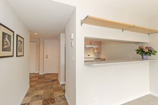"""Photo 7: 404 500 W 10TH Avenue in Vancouver: Fairview VW Condo for sale in """"Cambridge Court"""" (Vancouver West)  : MLS®# R2560760"""