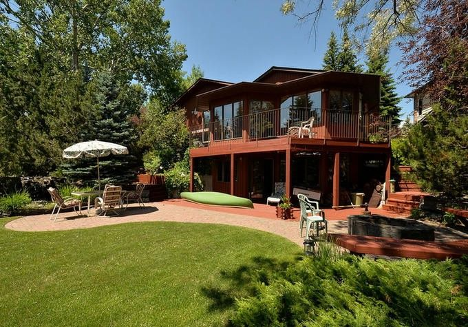 Main Photo: 324 Midvalley Place SE in Calgary: Midnapore House for sale : MLS®# C4047434