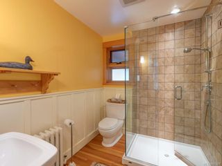 Photo 13: 2776 SEA VIEW Rd in : SE Ten Mile Point House for sale (Saanich East)  : MLS®# 845381
