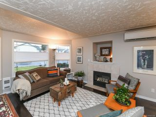 Photo 16: 2195 Hawk Dr in COURTENAY: CV Courtenay East House for sale (Comox Valley)  : MLS®# 831486