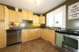 Photo 6: 1166 Warsaw Avenue in Winnipeg: Residential for sale (1Bw)  : MLS®# 1815266