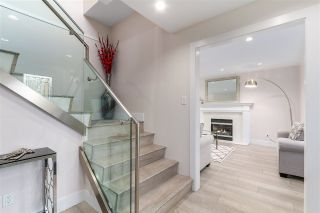 """Photo 19: 633 FIR Street in North Vancouver: Hamilton House for sale in """"Hamilton"""" : MLS®# R2216128"""