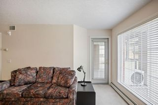Photo 14: 218 8535 Bonaventure Drive SE in Calgary: Acadia Apartment for sale : MLS®# A1101353