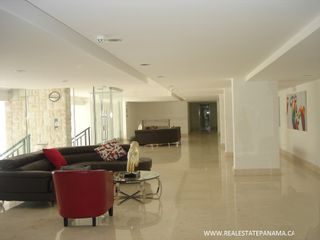 Photo 7: Affordable Panama City Condo